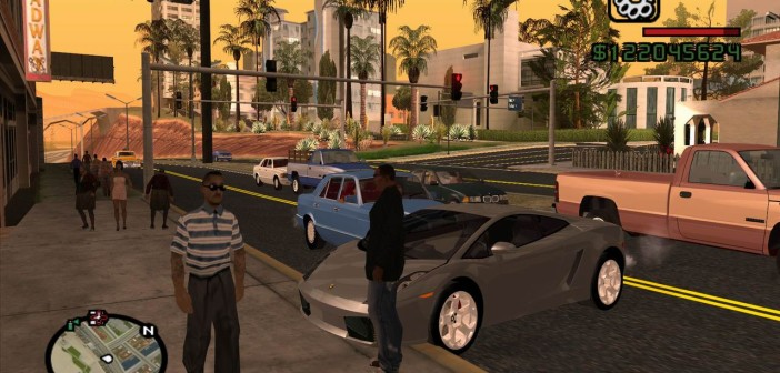 grand-theft-auto-san-andreas-pc-702x336